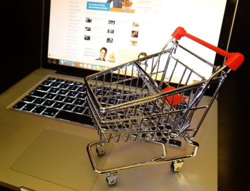 Who Else is Shopping Online and Loving the Pricing and Convenience?